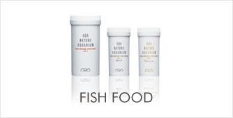 na_food
