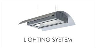 na_lighting