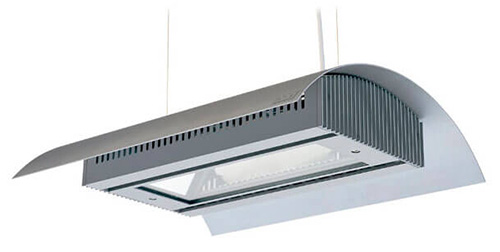 Lighting System Ada Malaysia